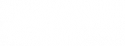 Huapai-Logo_002